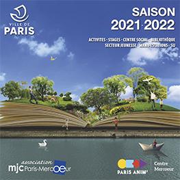 Programme 2020 – 2021