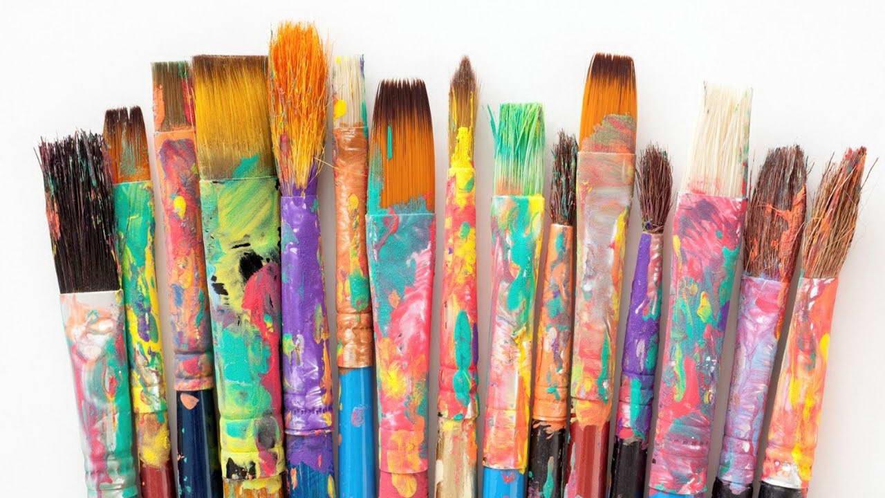 Événement passé : Du mardi 5 novembre au mardi 12 novembre : Exposition BARZ'ARTS.