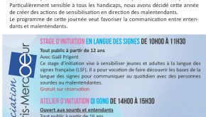 Mois extra 2018 pour Mail_Page_1