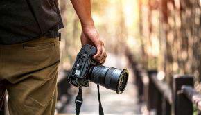 Voyage-photographie.4262x10D779