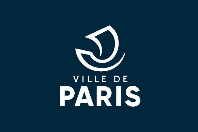 Que faire à Paris se transforme en « Que faire à la maison »