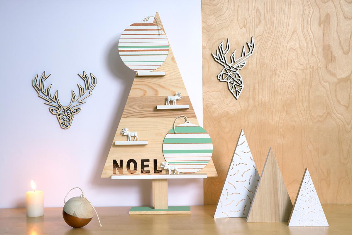 Stages vacances de Noël du 23 au 27 décembre