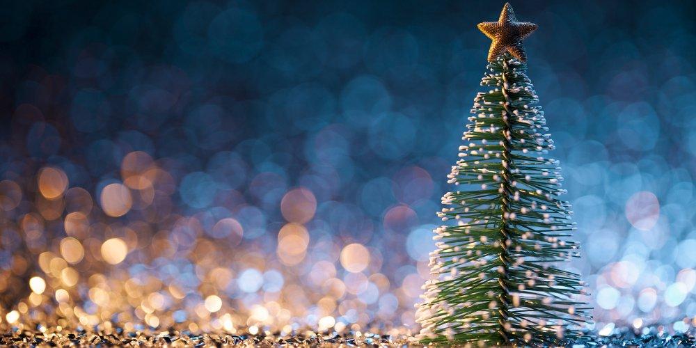 Activités jeunesse et famille, vacances de Noël du 23 au 27 décembre