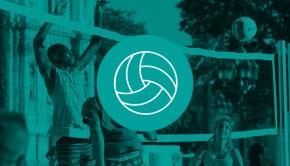 i_sport_wide