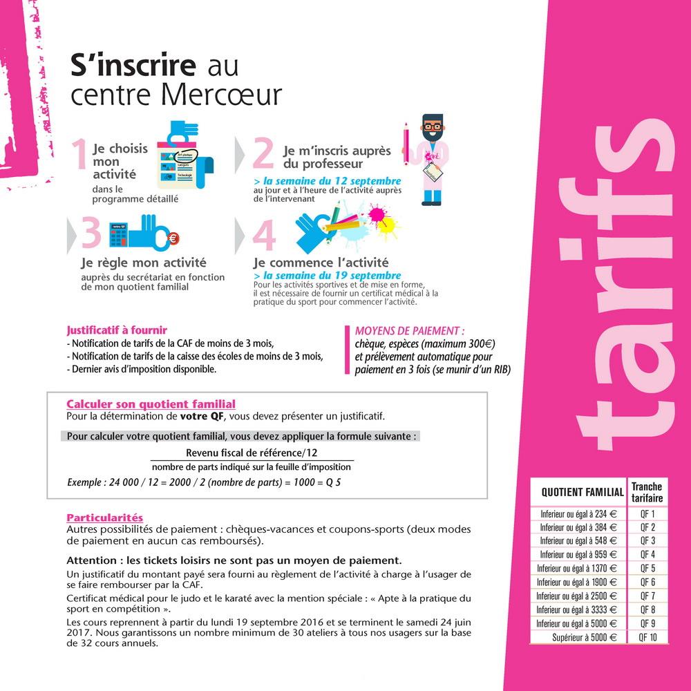 tarif1